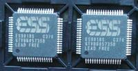 Wholesale New And Original DAC IC ES9018S ES9018