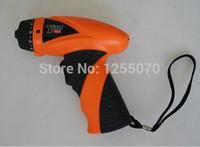 Wholesale 4 V Shift Torque Adjustment Cordless Rechargeable Screwdriver With LED Light order lt no track