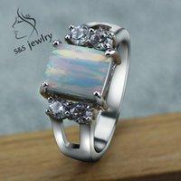 Cheap vogue rings Best opal rings