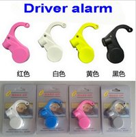 Wholesale Fashion Driving sleepy treasure driver sleepy reminder Fatigue driving reminders sitting corrector Eye protection posture reminder