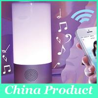 Mini Music Speaker инструкция S300 - фото 11