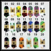 animal feet slippers - 1500 BBA5414 color Unisex Socks Skateboard hiphop socks Maple Leaf Foot socks Plantlife Socks ankle socks sports boat socks