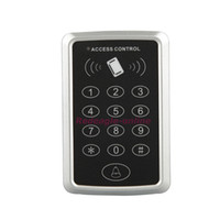 Wholesale Door RFID Card Contactless Access Control Machine Controller Keypad KHz