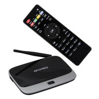 antenna tv channels - CS918 Android Smart IPTV TV Box Video Set Top Boxes Channels RK3188 Quad Core Mini PC Media Player HDMI WiFi Antenna XBMC