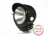 bicycle bullet light - Electric bicycle lamp super bright electric bicycle lighting motorcycle headlight general led3w12v v bullet lighting order lt no track