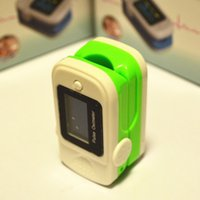 Wholesale advanced Pluse Oximeter cost with CE and ISO High qualtiy pluse machine CE pluse oximeter