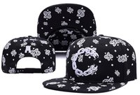 Wholesale Epacket Crooks and Castle Hat TMT Caps Snapback hats Caps Snap Backs Men Hats LK Hater cap Ball Caps Men Cheap Snapbacks