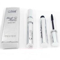Wholesale 48 Sets Professional Volume magic eyelash extension waterproof unique Lashes mascara Curling Tick Eyelash Lengtheing Makeup