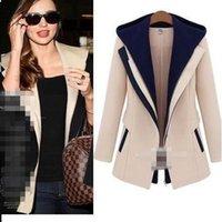 Cheap Women Suits Best Casual Jackets