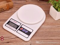 Wholesale Portable Digital Scale Kg g Electronic Kitchen Good Helper Electronic Weight Scale Kg g fashion
