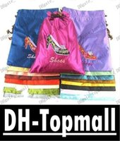 Cheap storing shoes Best drawstring bags