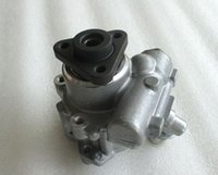 Wholesale New Power Steering Pump for BMW E46 i i