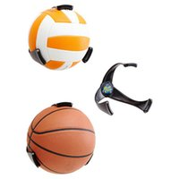 ball claw basketball - Basketball Ball Claw Black quot H x quot W x quot D Sports Soccer Ball Holder Hand Claw