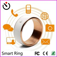Wholesale Cell Phones Accessories Wearable Technology Smart Accessories Other Smart Accessories