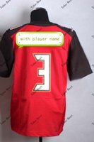 Cheap Football Jersey Best red jersey