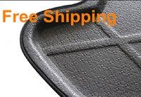 acura cargo liner - Interior Accessories Floor Mats For VW Tiguan Rubber Foam Trunk Tray Liner Cargo Mat Floor Protector new