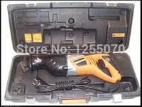Wholesale Keshi reciprocating saws saber saws order lt no track