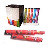 Cheap E shisha disposable electronic cigarette portable many flavor 800 puffs e shisha pen e hookah pen
