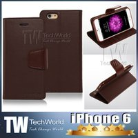 Cheap Iphone 6 cases Best wallet leather case