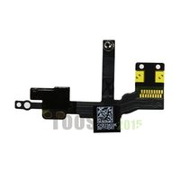 Wholesale Proximity Light Sensor Flex Cable Repair Part Flex Cable Replacement Ribbon For iPhone G