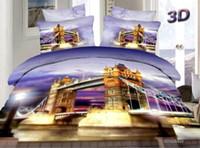 Cheap designer bedding sets Best designer bedding