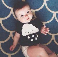 cotton baby romper - 2015 retail Hot Newborn Girl Boy Clothes Baby Clothes Infant Romper Jumpsuit Clothes