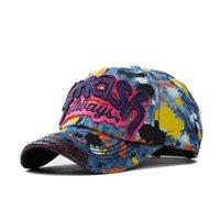 Wholesale 2015 New Snapbacks hats hip hop street wear baseball caps men s women s ball caps hats hot selling YJD F174 Korean baseball cap em