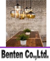 bedrooms furniture stores - light loft pendant lamp glass pendant lighting dinning room living room Furniture Store LLFA2457F