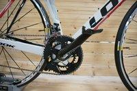 bicycle tire - white color carbon fiber road complete bike bicycle XS S M L frame carbon wheelset groupset carbon handlebar carbon saddle tire stem