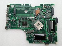 acer aspire system - For ACER Aspire G System Board Mainboard DA0ZYAMB8D0 MBPUH06001 Fully Tested