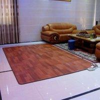 Wholesale Ccebs pad geothermal power pad electric heating blanket