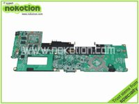 ati radeon laptop - laptop motherboard for HP ENVY DASP7DMBCD0 PM55 ATI RADEON HD DDR3 Mainboard