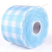 amaze cleaner - homeplus Helpful Roll m Nail Art Remover Towel Cotton Pads Polish Manicure Cleaner Wipe Paper Amazing