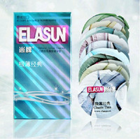best male condoms - 2014 new hot sale quality brand Male condoms Latex Condom best sex life adult sex toys sex products for men women