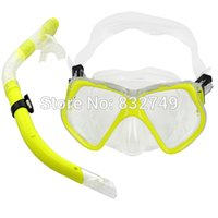 Wholesale Professional Diving Mask for Spearfishing Scuba Gear Swimming Mask Adult Diving Mask order lt no track