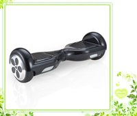 60V golf battery - Shenzhen Factory Lithium ion battery smart scooter self balancing electric scooter mobility scooters bike motor golf tourism Remote Control