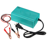 automatic battery maintainer - GPS V A Motorcycle Car Boat Marine ATV RV Maintainer Battery Automatic Charger order lt no track