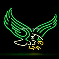 best christmas decorating - Revolutionary neon Christmas Bird Decorate Neon signs19 quot x15 quot Available multiple Sizes The best price with high quality