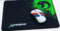 laptop pad - 2015 Big mouse Pad x x mm Brand Top Game Mouse Pad PC Computer Laptop Gaming Mice Play Mat Mousepad Fabric Rubber Material