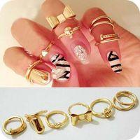 Cheap wedding rings Best rings for women