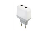 Cheap dual usb charger Best usb wall charger