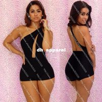 Cheap New Fashion 2013 Sexy Jumpsuit Black Overalls for Women Hollow Out Bodysuit Backless Elegant Jumpsuits FREE SHIPPING 9427-5