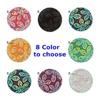 Wholesale mm snaps Resin chunks buttons for snaps jewelry button bracelets fit ring Necklace Bracelet earing button jewelry KB2284