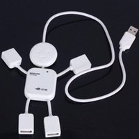 usb extension port hub - Cute Port Way USB Multi Bus Powered Hub USB Extension Lead
