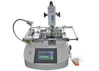 Wholesale Shuttle Star SP C IR Heating PLC Control BGA repair Rework Station Soldering Machine