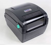 label printing machine - TSC TTP CE dpi Desktop thermal Label barcode Printer inch Print Width sticker lable machine