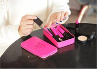Cheap makeup brushes Best Makeup brushes