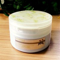 skin lightening - children whitening cream skin care arbutin skin whitening cream lightening
