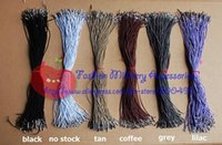 Wholesale 27cm Hat Elastic Hat Cord For Make Hat Fascinator Headwear Headgear Millinery Acc