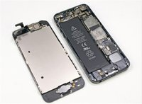 Wholesale Replacement Part for Apple iphone battery A Grade mpc A0832